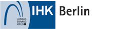 Seminare PVG Arbeitsrecht Fortbildung PersVG MBG Schulungen Personalrat Betriebsrat